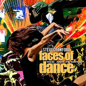 FacesOfDance Vol.2 Cover(V2).jpg
