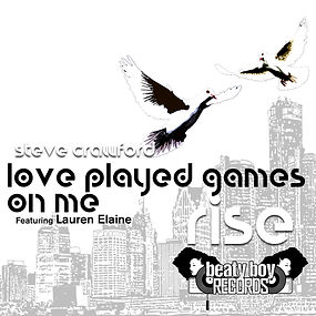 Rise_TheSingles(LovePlayedGamesOnMe).jpg