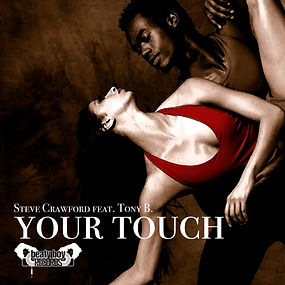 YourTouch(Version1).jpg