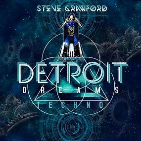 Detroit Dreams.jpg
