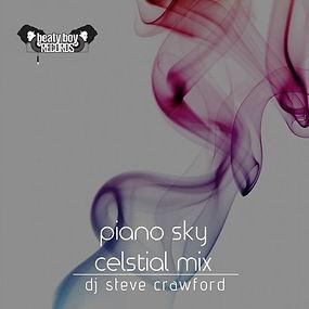 Piano Sky.jpg