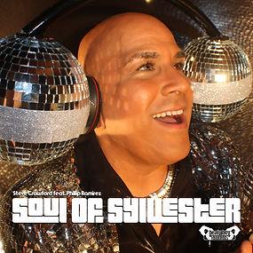 Soul of Sylvester.jpg