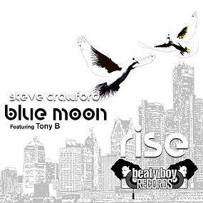Rise_TheSingles(BlueMoon).jpg