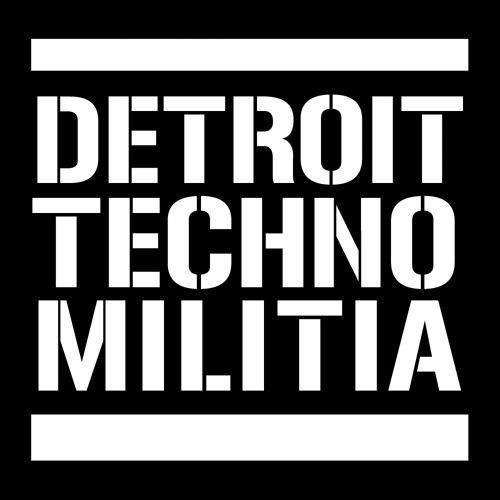 DTM Logo.jpg