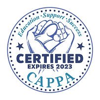 CAPPA-CERTIFIED (1).png