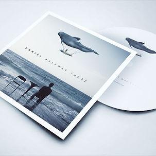 cd album.jpg