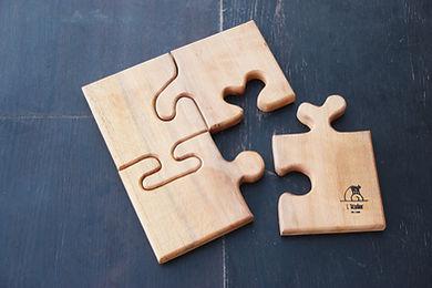 PlancheApéroPuzzle2.jpg