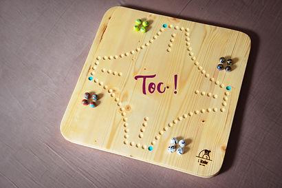 TocV2_1.jpg