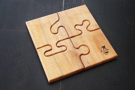 PlancheApéroPuzzle.jpg