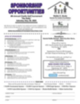 Sponsorship Form 2020.jpg