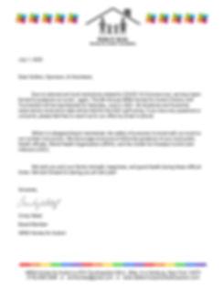 Postpone Letter 2020.jpg