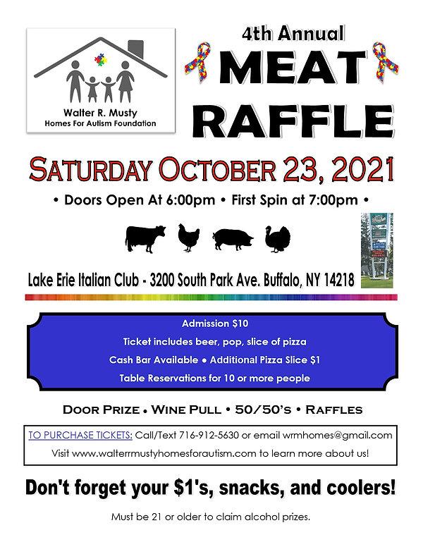 Meat Raffle Flyer 2021.jpg