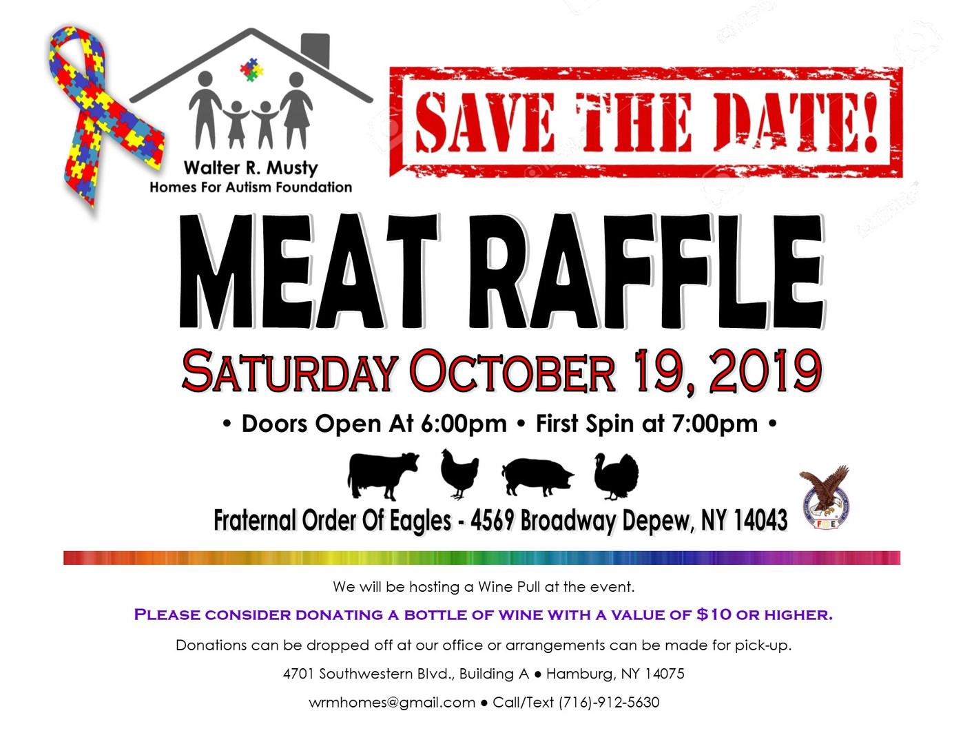 Meet Raffle Save the Date 2019 JPEG.jpg