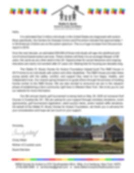 Donation Letter 2020.jpg