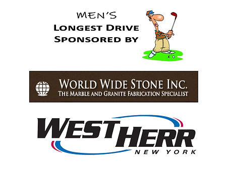 2021 Closest to the Pin_Longest Drive 4.jpg