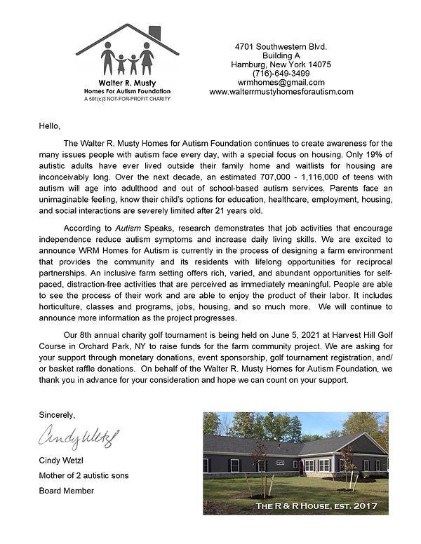 Donation Letter 2021.jpg