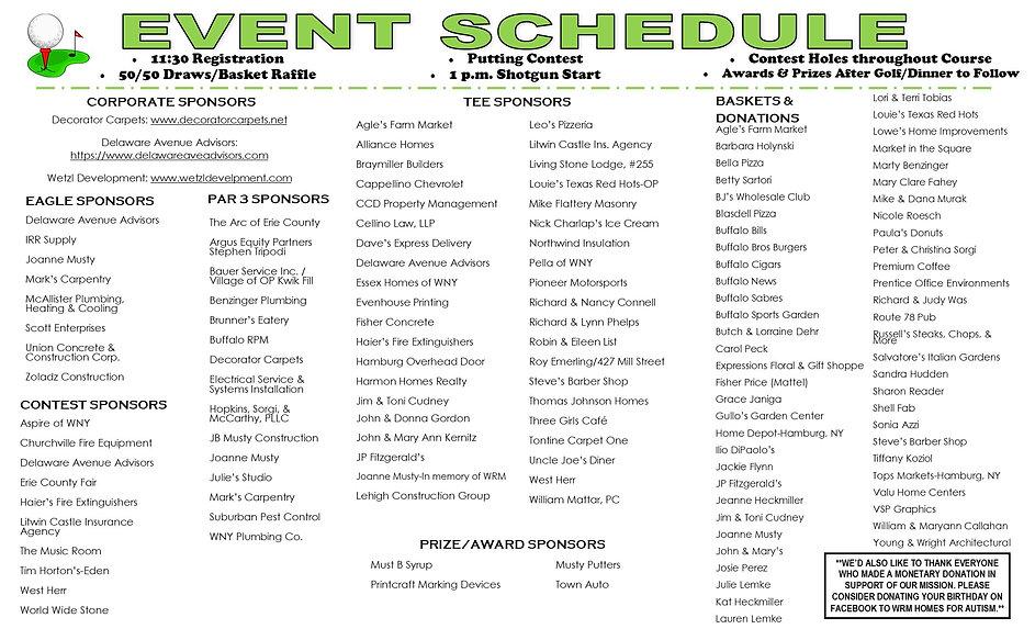 2021 Event Brochure.jpg