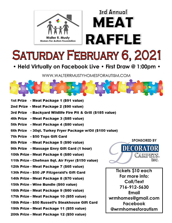 Meat Raffle Flyer 2020 with Prize List.j