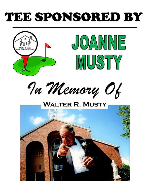 In Memory of Walter R. Musty.jpg