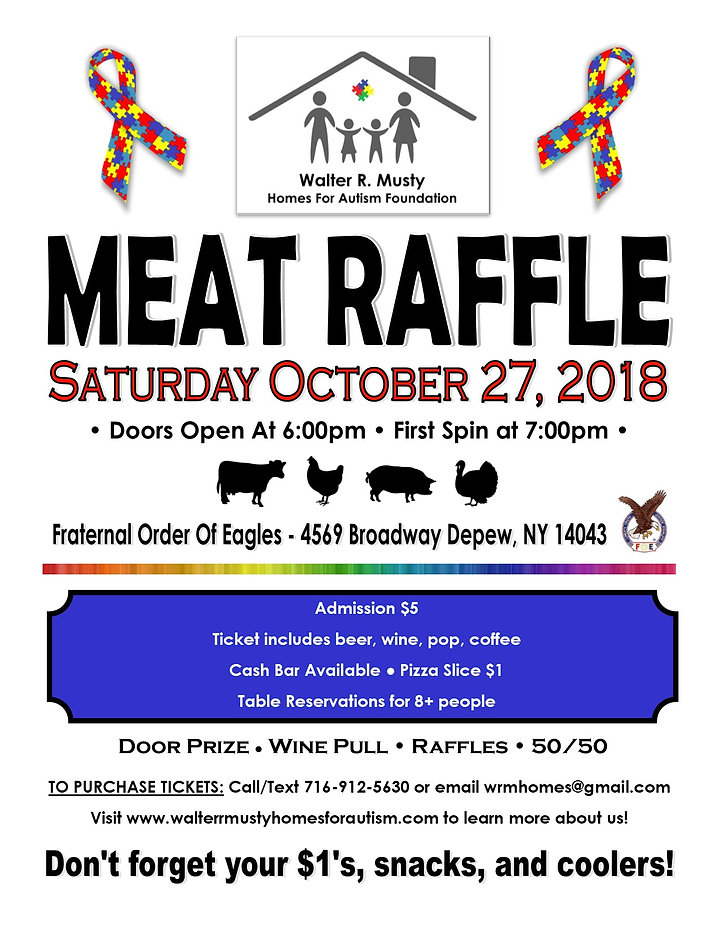 Meat Raffle Flyer_JPEG.jpg