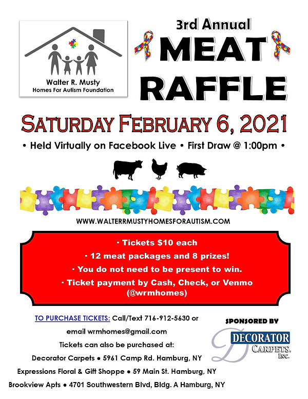 Meat Raffle Flyer 2020 to hang around.jp