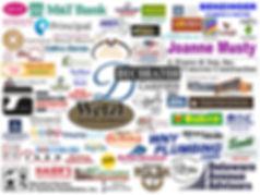 2019 Sponsor Banner JPEG.jpg