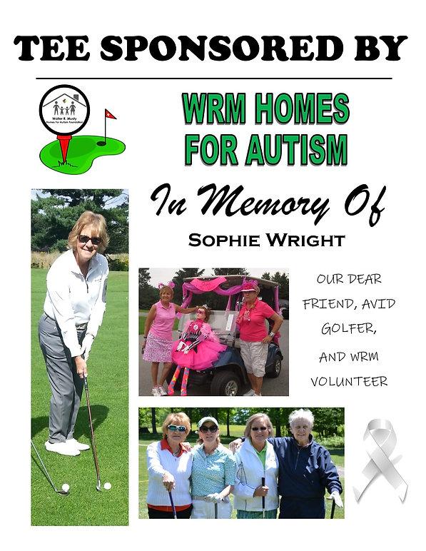In Memory of Sophie Wright.jpg