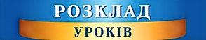 2020-11-20_15-00-59_edited.jpg