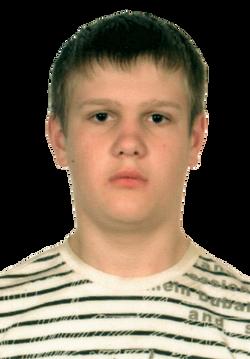 Давиденко Максим