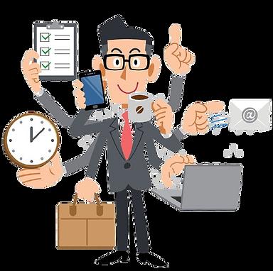 imgbin-human-multitasking-businessperson