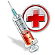 infirmary_256.png