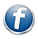 Facebook-Button-removebg-preview (1).png