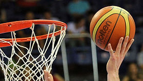 basketbool.jpg