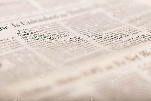 depositphotos_118554314-stock-photo-news