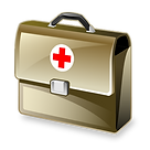 medical_bag_256.png