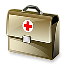 medical_bag_256.png