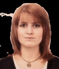 Турчин Ольга