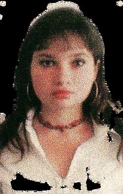 Нікітченко Ольга