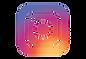 png-clipart-instagram-icon-thepix-digita