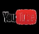 png-transparent-youtube-music-logo-fullc