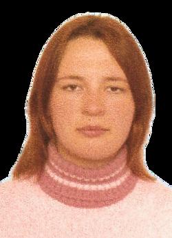 Шимко Ольга