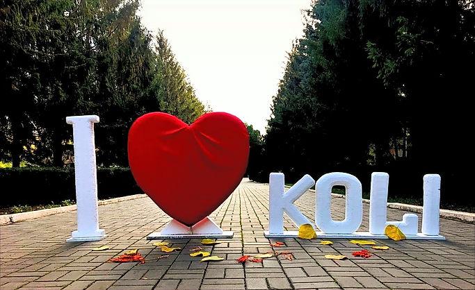 photo_2020-11-08_15-29-17_edited.jpg