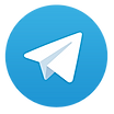 Telegram_Messenger_edited.png