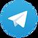 Telegram_Messenger_edited.png