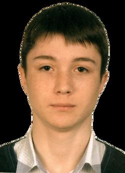 Лимонов Руслан