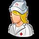 nurse_256.png