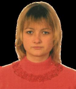 Єременко Тетяна