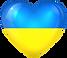 kisspng-flag-of-ukraine-clip-art-ukraine
