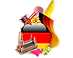 nemeckij_jazyk.png