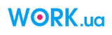 kisspng-logo-brand-work-ua-light-work-5b